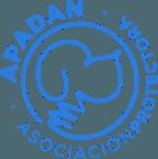 Apadan Logo